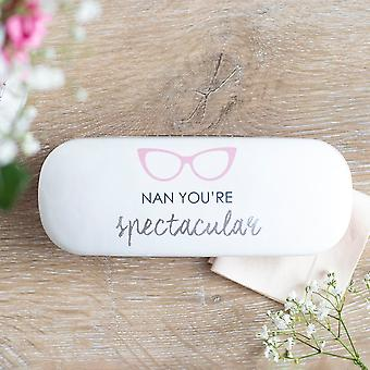 Something Different Nan Spectacular Glasses Case