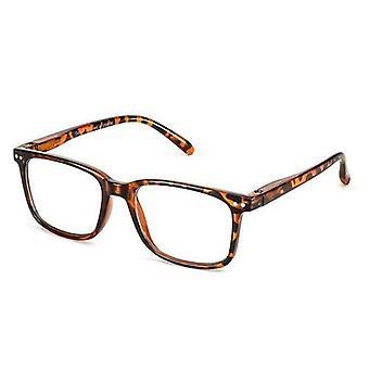 Anti blue light számítógép szemüveg blokkoló fejfájás átlátszó
