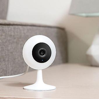Xiaomi Smart Camera Verzia 1080p Hd Wireless Wifi Infračervený uhol Ip Home