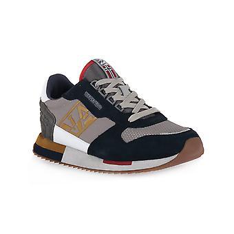 Napapijri h90 sneaker sneakers mode
