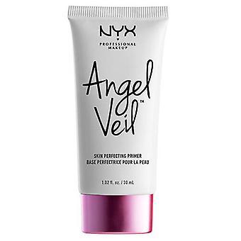 NYX  Gesichtsbasis zur Perfektionierung der Engelschleierhaut 30 ml