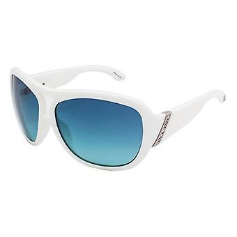 Solglasögon Jee Vice EVIL-WHITE (ø 60 mm)