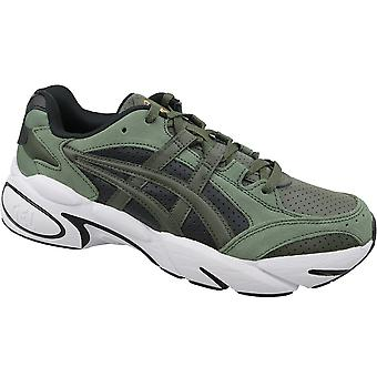 Sneakers Asics lifestyle 1021A216-300