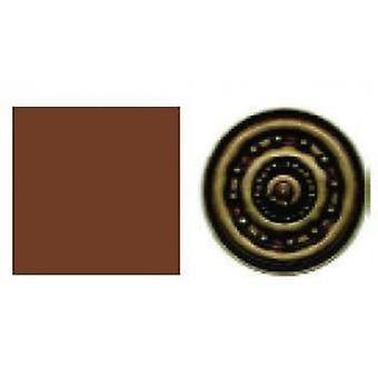 Vallejo Model Wash 76513 - 35ml Acrylic Brown