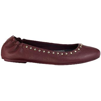 Tommy Hilfiger FW0FW03577296 universal all year women shoes