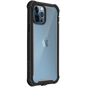 Protective Case Apple iPhone 12/12 ProIntegral Shock Protection (6m)