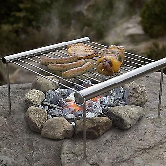 Grilliput Portátil Camping Grill