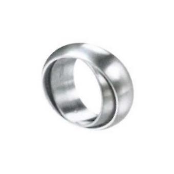 Anillo Unisex Breil Bj0042 (20 mm)
