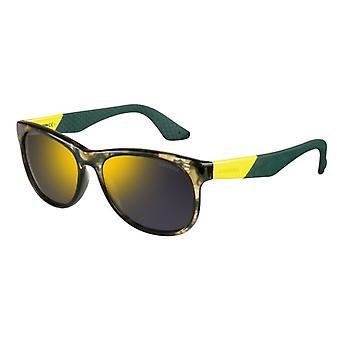 نظارات شمسية للجنسين كاريرا 5010-S-8HC-55 متعددة الألوان (ø 55 ملم)