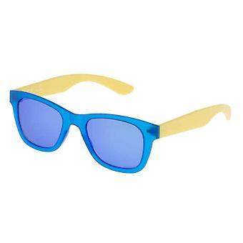 Lasten aurinkolasit Poliisi SK03947U43B Sininen (Â ̧ 47 mm)
