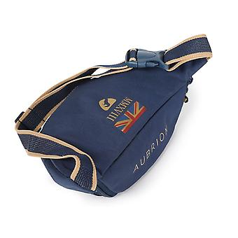 Aubrion Team Bum Bag