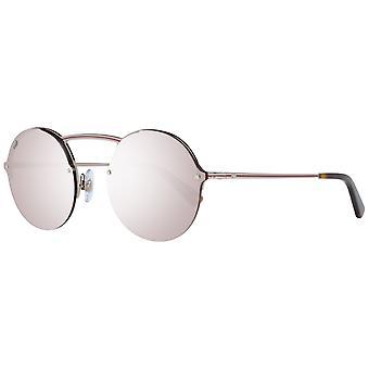 نظارات الويب النظارات الشمسية we0260 5434u