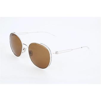 Calvin klein sunglasses 750779116234