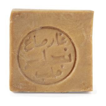 Aleppo soap 12% 190 g