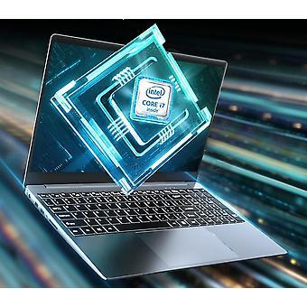 Notebook Gaming Laptop