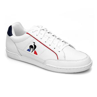 LE COQ SPORTIF Tournament 2120058 - calzado hombre