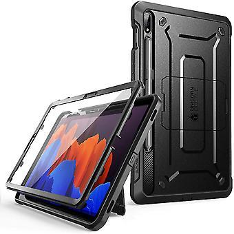 Galaxy Tab S7 11in (2020) Enhjørning Beetle Pro Robust Sak
