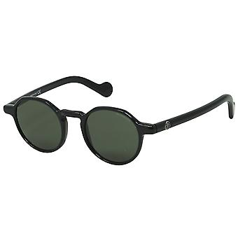 Moncler ML0074 01N Solglasögon