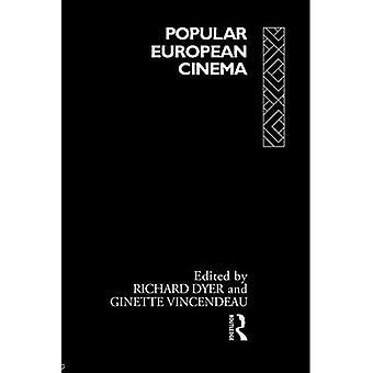 Popular European Cinema