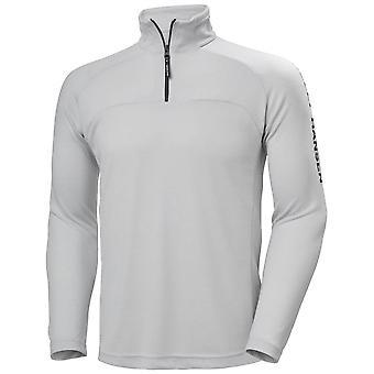 Helly Hansen HP 12 Zip Pullover 54213854 training all year men sweatshirts