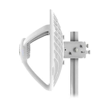 Access point UBIQUITI airFiber 60 LR