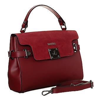 Badura TD208BORCE 115990 bolsos de mujer de uso diario