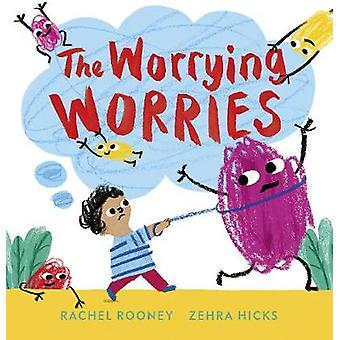 The Worrying Worries 1