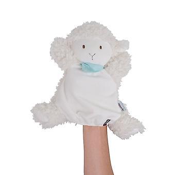 Kaloo Les Amis dyr dukke Doudou 30cm 0 m +