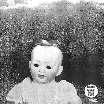 Ty Segall - Emotional Mugger [CD] USA import