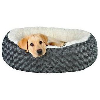 Trixie Gris-bed Kaline Cream (Dogs , Bedding , Beds)
