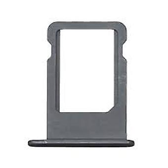 iPhone 6 SIM card holder-black