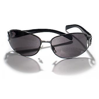 Trespass felnőttek Unisex Pokerface alkalmi napszemüveg