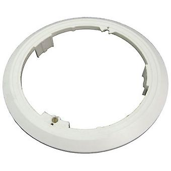 APC APC500P Universal Light Adapter Ring