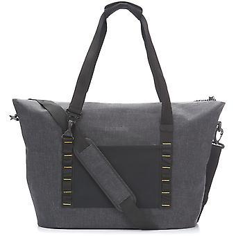 Pacsafe Dry Anti-theft Beach Bag