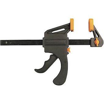 Velleman Velleman clamp 150 mm TL73820