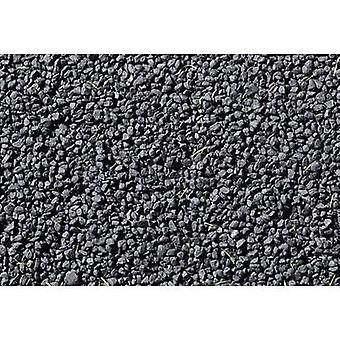 Woodland Scenics WB83 Ballast Medium Black 200 g