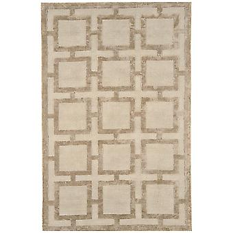 Katherine Carnaby Eaton Rugs In Gold