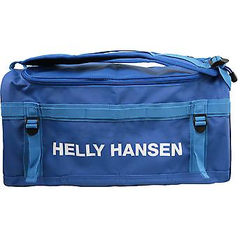 Helly Hansen nye klassiske veske XS 67166-563 Unisex bag