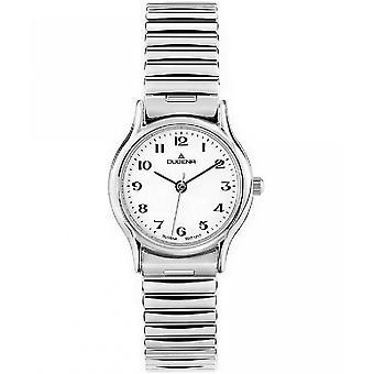 Dugena reloj de señoras 4460534 básica