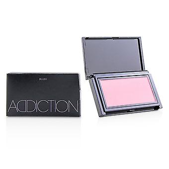 Addiction Blush - # 31 - 3.9g/0.13oz