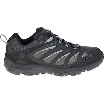 Merrell Outpulse Ltr J12369 trekking all year men shoes