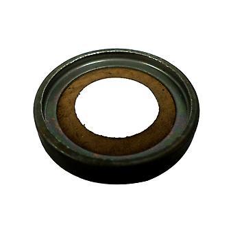 Federal Mogul National Oil Seals 40141 Seal