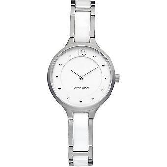 Tanskan design naisten Watch IV62Q941