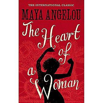 Au cœur d'une femme