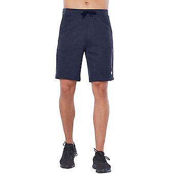 ASICS su misura pantaloncini - SS19