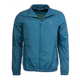 Farah Farah Dougans Blouson Mens Jacket
