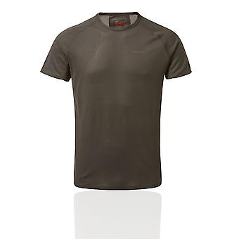 Craghoppers NosiLife kortärmad baselayer T-shirt - AW20