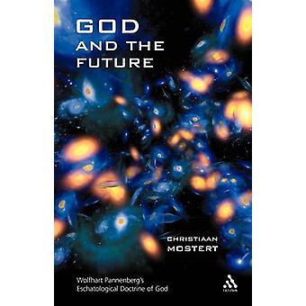 Gud og fremtiden av Mostert & Christian