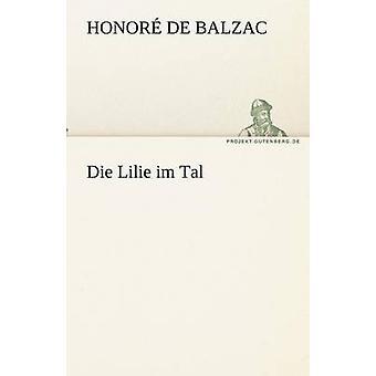 يموت إيم ليلى تل قبل دي بلزاك & الشرف