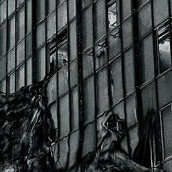 Matthew Dear - Slowdance EP [CD] USA import